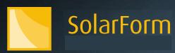 SolarForm