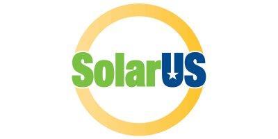 SolarUS Inc.