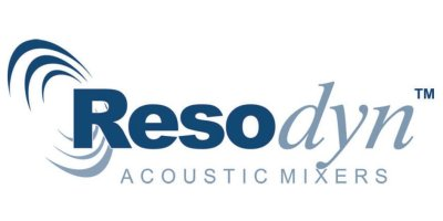 Resodyn Acoustic Mixers Inc