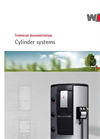 Cylinder Systems Brochure