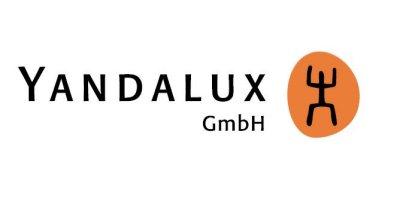 Yandalux GmbH