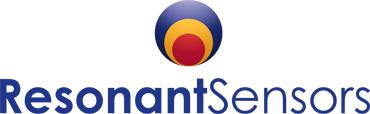 Resonant Sensors Incorporated (RSI)