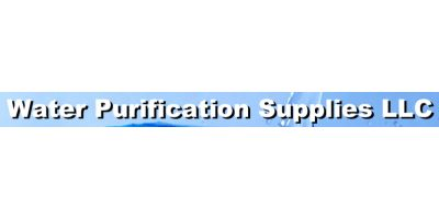 Water Purification Supplies, LLC