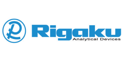 Rigaku Analytical Devices, Inc