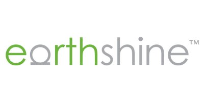 Earthshine Solutions Ltd