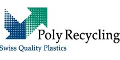 ITW Poly Recycling Gmbh