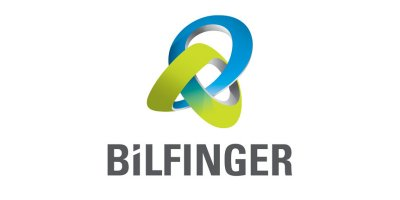 Bilfinger EMS GmbH