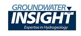 Groundwater Insight Inc