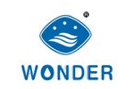 Wonder - Model R Series - Drinking Purified Water