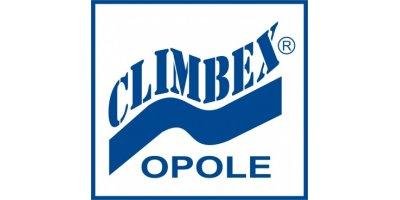CLIMBEX S.A.