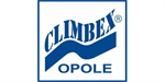 Climbex - High-Pressure Cleaning System