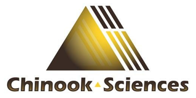 Chinook Sciences, LLC