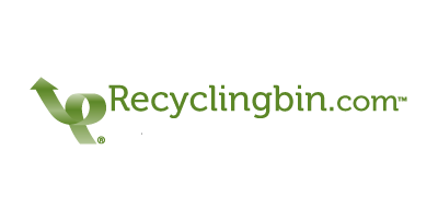 RecyclingBin.com