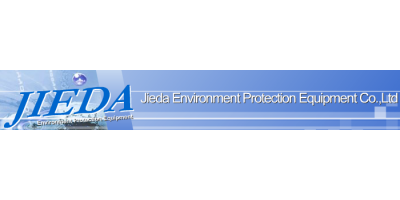 JieDa environment Protection Equipment Co., Ltd.