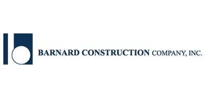 Barnard Construction Company, Incorporated
