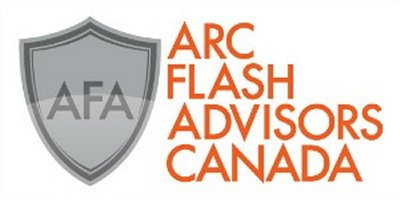 Arc Flash Advisors Ltd.