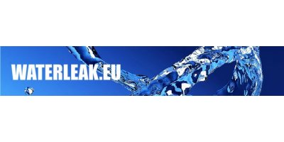 waterleak.eu