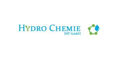 Hydro Chemie Süd GmbH & Co. KG