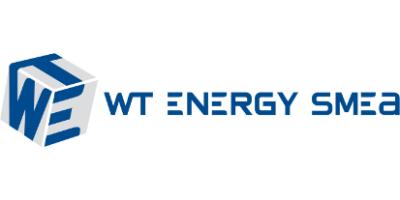 WT Energy SMEA S.r.l
