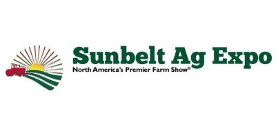 Sunbelt Ag Expo 2013