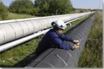 Pipelines and Sewers Services