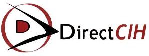 DirectCIH