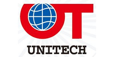 Unitech Power Technology Co., Ltd.