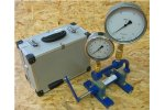 AAMS  - Manometer Tester