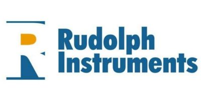 DigiPol Technologies (formerly Rudolph Instruments)