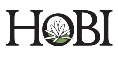 HOBI International, Inc