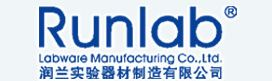 Runlab Labware Manufacturing Co Ltd