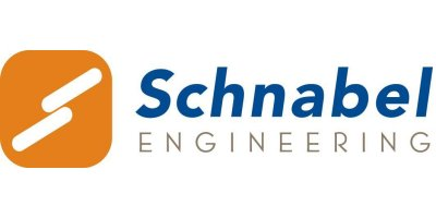 Schnabel Engineering, Inc.