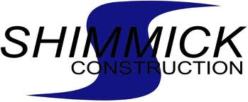 Shimmick Construction Co., Inc.