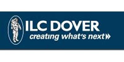 ILC Dover, Inc.