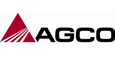 AGCO Corporation Profile