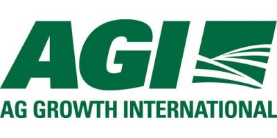 Ag Growth International (AGI)