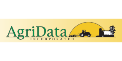 AgriData Incorporated