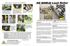 Grain Crops - Land Roller Brochure