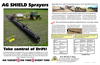 Field Sprayers Brochure