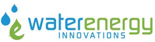 Water Energy Innovations, Inc.