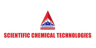 Scientific Chemical Technologies (ScichemTech)