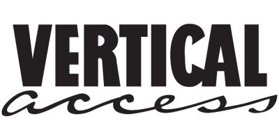Vertical Access LLC