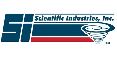 Scientific Industries Inc