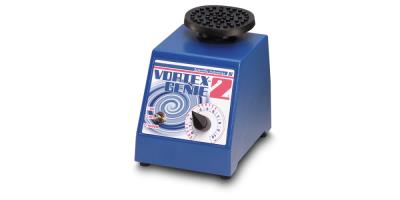Vortex-Genie - Model 2 - Variable Speed Mixer