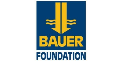 BAUER Foundation Corp. (BFC)