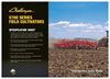 Model 5000 Series - Field Cultivators Brochure