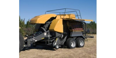 Challenger - Model LB  - Large Balers