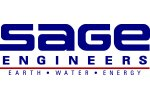 Earthquake Engineering Service