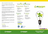 Waste Management & Energy Concepts Services Brochure