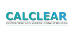 CALCLEAR - Over Conventional Water Softeners